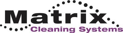 Matrix Cleaning Systems Ltd